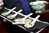 Gala Kick-Off Event 2018: A Roman Feast | Ars Lyrica Houston (ArsLyrica) Tags: arslyricahouston gala a roman feast kick off event agrippina