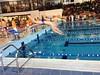 IMG_2005 (ilFogliani) Tags: nuoto swimming imola finali combinatadeglistili uisp