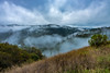 DSCF5889.jpg (RHMImages) Tags: xt2 16mm foresthillbridge landscape bridge fuji fog auburn fujifilm