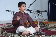 Swaramedha Music Academy Annual Day Photos (222)