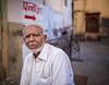 India (mokyphotography) Tags: india bikaner rajasthan oldmen vecchio men uomo canon people portrait persone picture ritratto reportage travel viso face