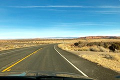 IMG_2441 (The_Little_GSP) Tags: mesaarch canyonlands nationalpark utah moab