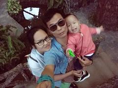 IMG_20170608_175849 (Manh Ha Hoang) Tags: da lat holiday travel