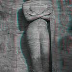 Statue de Bouddha de Gal Vihara, Polonnaruwa, Sri Lanka thumbnail