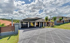 152 Sunview Road, Springfield QLD