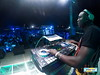 DJ DAMAS-Justkas-4 (amani.festival) Tags: goma kivu nyiragongo rdcongo aamani amani chanter danser ensemble entrepreuneuriat festival musique paix vivre