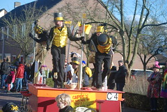 "Optocht Paerehat 2018 • <a style=""font-size:0.8em;"" href=""http://www.flickr.com/photos/139626630@N02/28429369269/"" target=""_blank"">View on Flickr</a>"