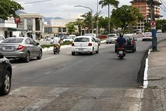 Requalificação da Av do Estado 16 02 18   Foto Celso Peixoto  (5) (prefbc) Tags: asfalto avenida obras reciclagem ruas rua