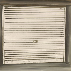 2006_Showstar_Dot (Marc Wathieu) Tags: rock pop vinyl cover record sleeve music belgium belgië coverart belgique pochette cd indie artwork vinylcover sleevedesign