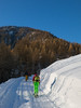 IMG_8240.jpg (Michele Ferrero) Tags: powder neve fournier busson scialpinismo valdisusa