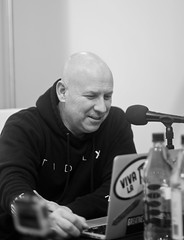 IMG_9185 (Brother Christopher) Tags: brotherchris podcast podcasting podsincolor rocnation jayz 444 nhyc hiphop memphisbleek relcarter baxelrod dusse dussecognac bnw dussefriday dussefridaypodcast talk discussion drink cognac beyonce explore inexplor