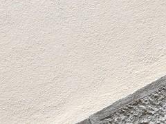 Quando ti rendi conto che l'impossibile è possibile (The Shy Photographer (Timido)) Tags: san marino sanmarino europe shyish