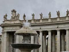 fullsizeoutput_d28d (StayFocused2) Tags: rome fountain vatican