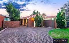 2 Vernon Court, Hoppers Crossing VIC