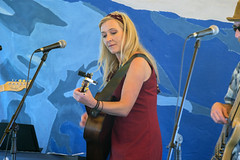 Folk Fest Sat Day sessions (29)