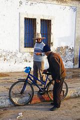 (imke.sta) Tags: marokko morocco maroc
