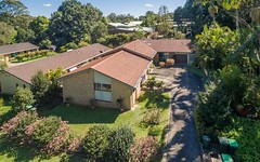 1/37 Coral Street, Alstonville NSW