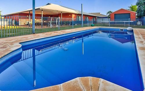 26 Raynor Road, Baynton WA 6714 Australia, Free Property