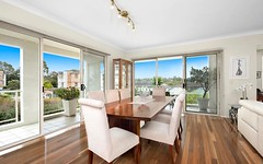 108/12 Karrabee Avenue, Huntleys Cove NSW