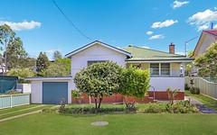 102 Eloiza Street, Dungog NSW