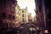 that light that I do not forget (Michele Rallo | MR PhotoArt) Tags: venezia venice landscape landscapes travel traveller traveling luce light lights night sunset morning scorcio scorci michelerallomichelerallomrphotoartemmerrephotoartphotopho
