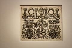 sph2_288 (metalblizzard) Tags: rijksmuseum rijks art artwork amsterdam iam holland netherlands museum gallery exhibition must