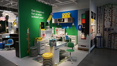 Get inspired! (spelio) Tags: ikea testing new camera a6000 sony jan 2018 shopping shoppingnotbuying justlooking sets lighting available decoration design dsc01515