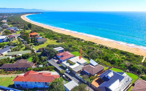 117 The Marina, Culburra Beach NSW