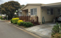 254/30 Majestic Drive, Stanhope Gardens NSW