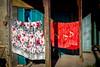 Myanmar  urban (adriandc2010) Tags: myanmar shanstate burma urban