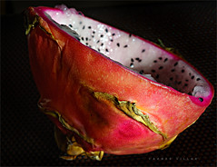 Keo mangkon (carmenvillar100) Tags: keomangkon frutastorpicales thailandia colorysabor