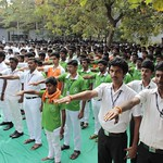 """National Youth Rally 2018 (18) <a style=""""margin-left:10px; font-size:0.8em;"""" href=""""http://www.flickr.com/photos/47844184@N02/38936446164/"""" target=""""_blank"""">@flickr</a>"""