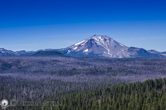 Lassen 2017-31 (Bryan Still) Tags: nor cal cali santa rosa b c d e f g h j k l m n o p q r s t u v w x y z 1 2 3 4 5 6 7 8 9 california san francisco me you us crazy pictures culture hdr hdri lighting fog night sky late boat planes flowers sun moon stars air nature trees clouds mountains artistic painting light sony a6000 lassen
