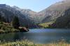 Quiétude Alpine... (NUMERIK33) Tags: hautesavoie france explore lake guérin beaufort montagne lac wwwlebeaufortaincom