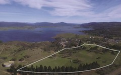 Lot 20/47 Kunama Drive, East Jindabyne NSW