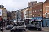 DSC_7657 South London Bus Route #345 Battersea High Street Market (photographer695) Tags: south london bus route 345 battersea street market high