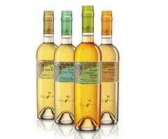 All_Palmas_2017 (nigab) Tags: nigab gonzalez byass sherry vin