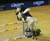 AW3Z2262_R.Varadi (Robi33) Tags: csi2018basel elite horseequestrian horsewoman horseriding testing referee jumping scuba exercises switzerland trophy worldclass spectator