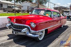 Cadillac Coupe (B&B Kristinsson) Tags: holleynationalhotrodreunion2017 beechbendracewaypark nhra bowlinggreen kentucky usa