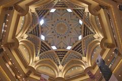 _MG_4701 (David_Hernández) Tags: arab emirates