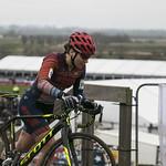 Cyclocross Hoogerheide 2018 141 thumbnail