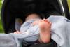 Petit pied (www.sophiethibault.ca) Tags: 2017 lachine québec parcrenélévesque mai canada bébé pied