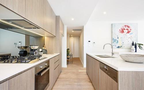 G03/33 Waverley St, Bondi Junction NSW 2022