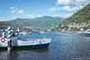 Lago di Como (deathtiny42) Tags: boat city comolake hills italie italy lacdecome lagodicomo lake landscape milan milano mountains vacances vacations village water fujifilm fujix100t