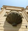 Saddam's Palaces, Basra (20).jpg (tobeytravels) Tags: iraq basra saddam hussain palace