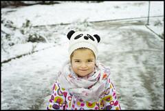 Sigma Dp2 Merrill (t h o m a s h e k) Tags: sigmadp2 sigmamerrill sigmadp2m niños nieve snow childrens retrato portrait foveon merrill