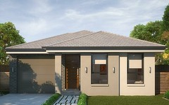 Lot 1305 Kavanagh Street, Gregory Hills NSW
