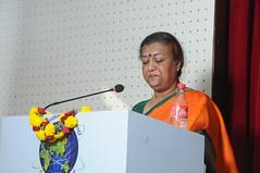 Swaramedha Music Academy Annual Day Photos (290)