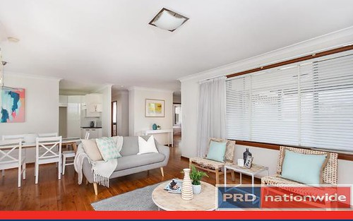 4/118 Morts Rd, Mortdale NSW 2223