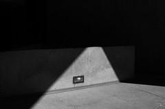 Concrete 1 (t-a-i) Tags: 2600avenuepierredupuy architectural canada concrete expo67 gr2 grii habitat habitat67 montreal montréal moshesafdie ricoh ricohgr2 ricohgrii architecture québec ca